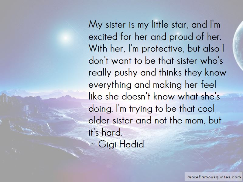 Quotes About Making Mom Proud