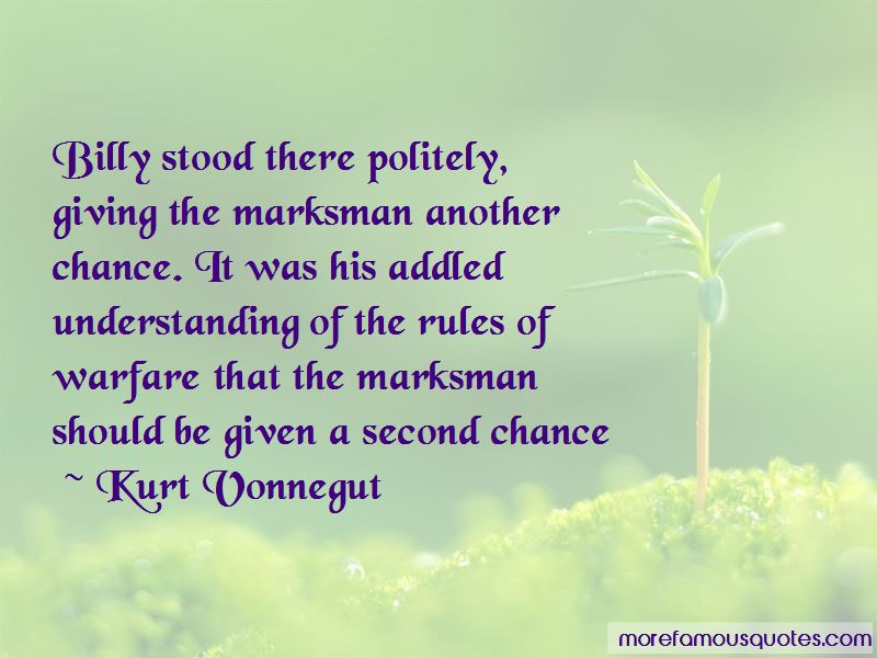 Marksman Quotes Pictures 3
