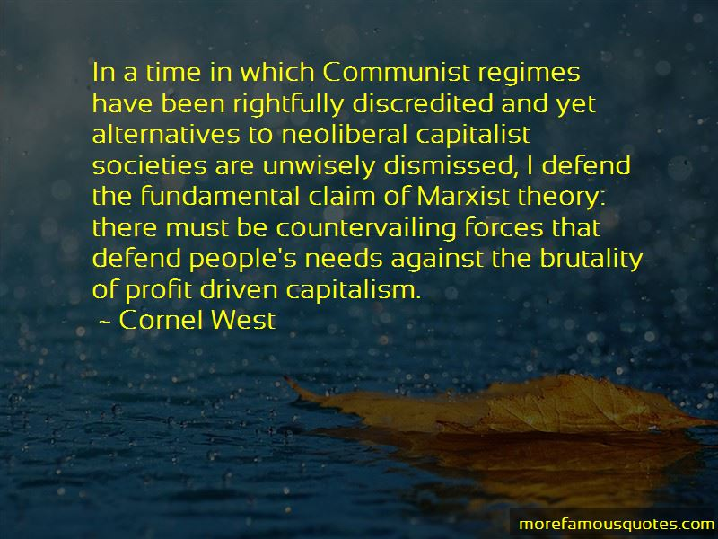Marxist Theory Quotes Pictures 2