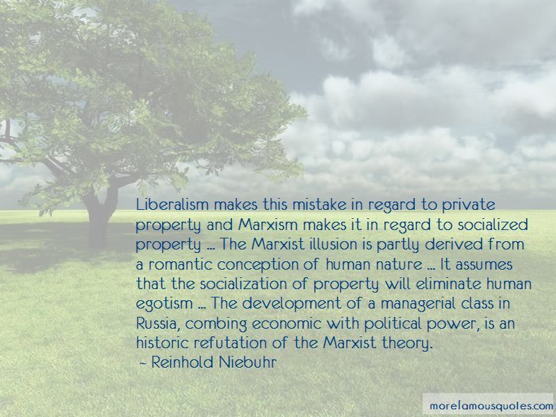 Marxist Theory Quotes Pictures 3