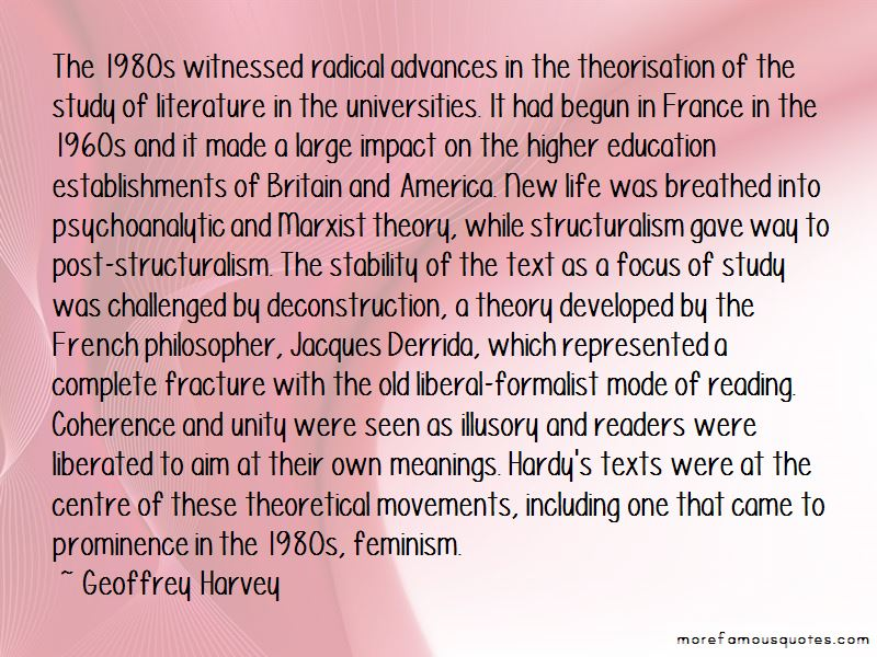 Marxist Theory Quotes Pictures 4
