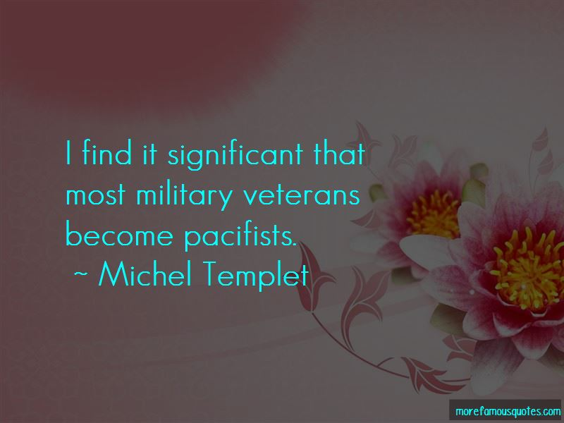 Military Veterans Quotes Pictures 2