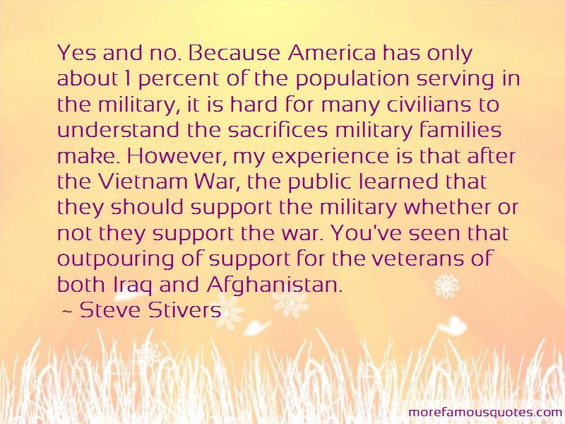Military Veterans Quotes Pictures 4