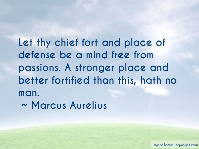 Mind Free Quotes Pictures 2