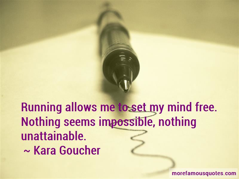 Mind Free Quotes Pictures 3