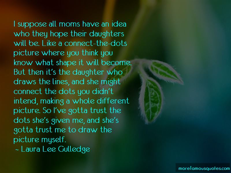 Moms N Daughters Quotes Pictures 3