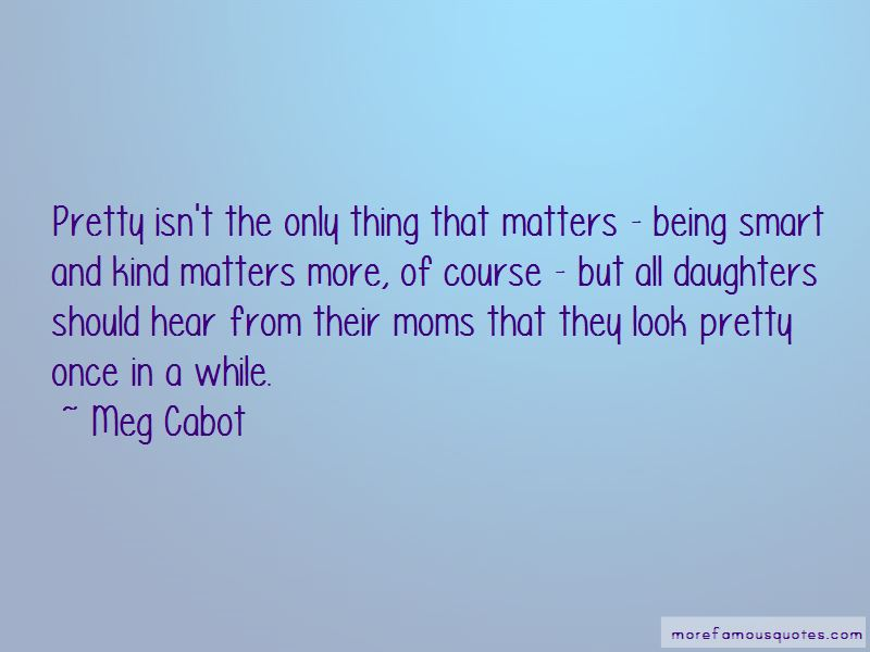 Moms N Daughters Quotes Pictures 4