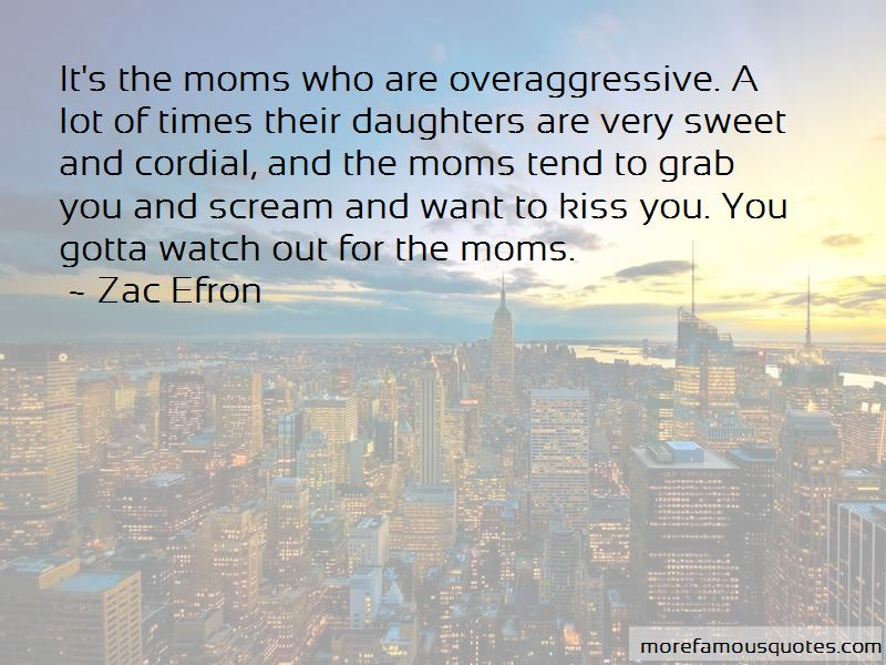 Quotes About Moms N Daughters