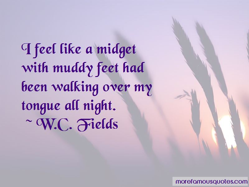 Muddy Quotes Pictures 4