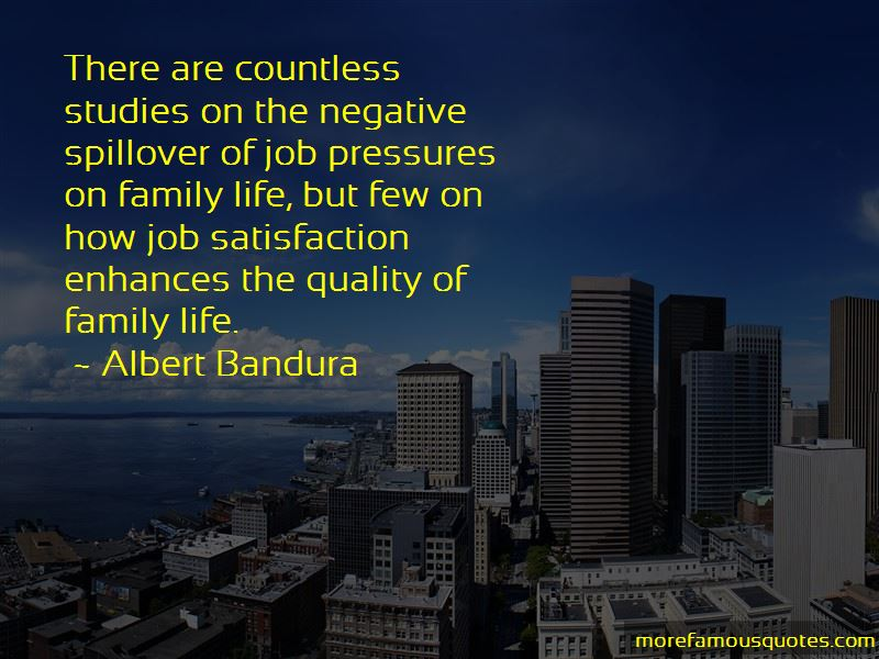 Quotes About Negative Family: top 29 Negative Family quotes ...