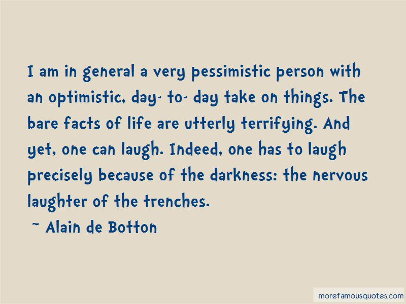 Nervous Laughter Quotes Pictures 2