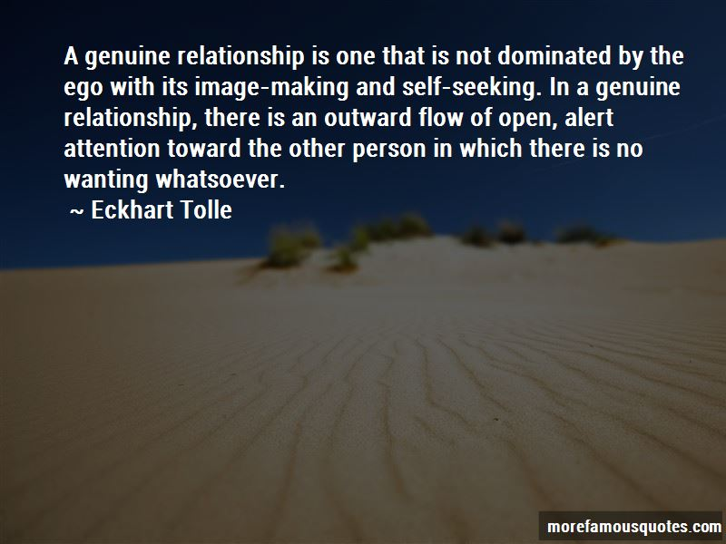 Quotes About Not Wanting A Relationship: top 10 Not Wanting ...