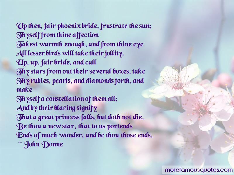 Pearls And Diamonds Quotes Pictures 2
