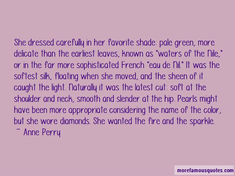 Pearls And Diamonds Quotes Pictures 3