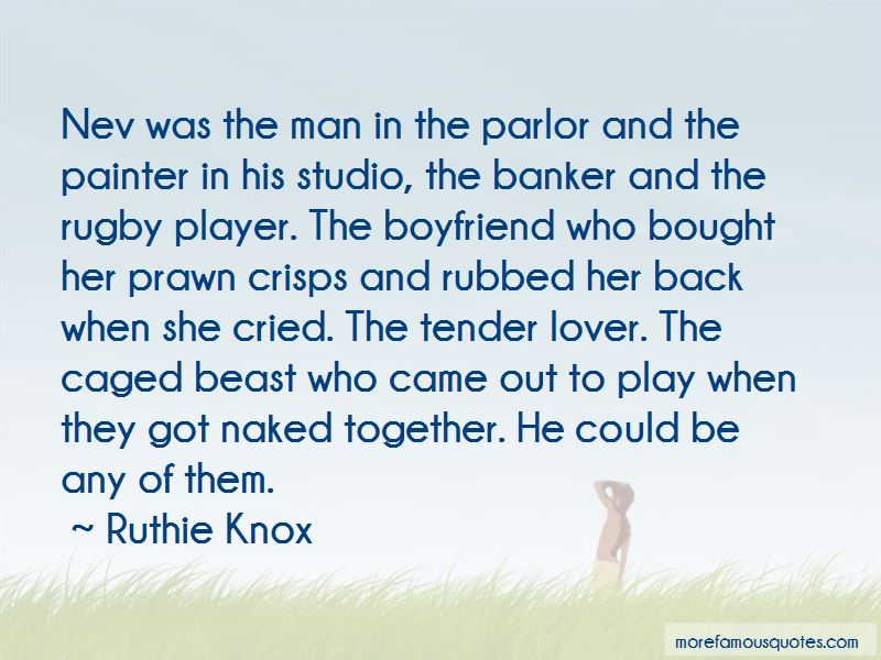 Player Boyfriend Quotes Pictures 2