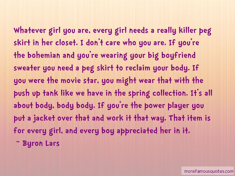 Player Boyfriend Quotes Pictures 3