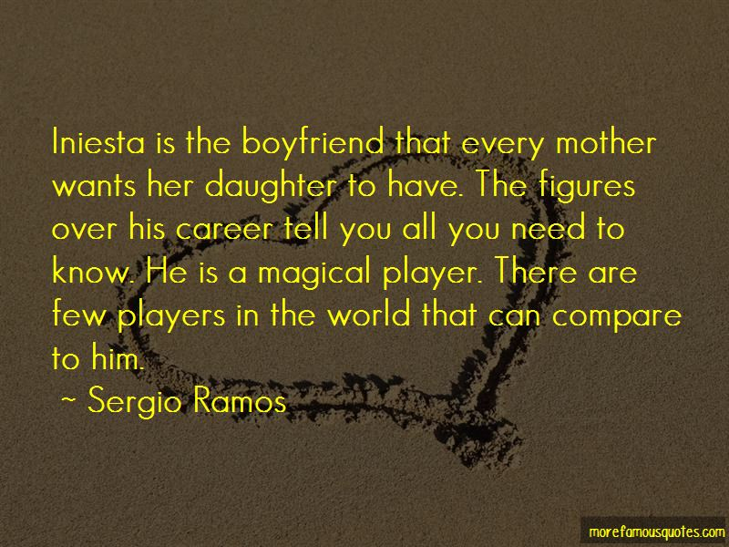 Player Boyfriend Quotes Pictures 4