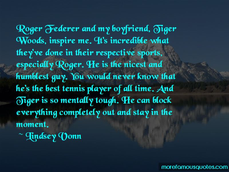 Quotes About Player Boyfriend