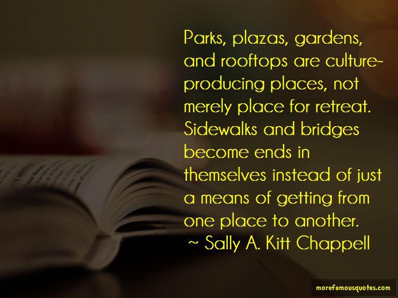 Plazas Quotes Pictures 2