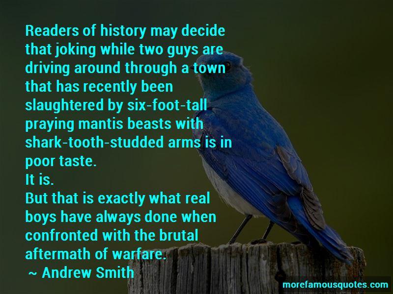 Quotes About Praying Mantis