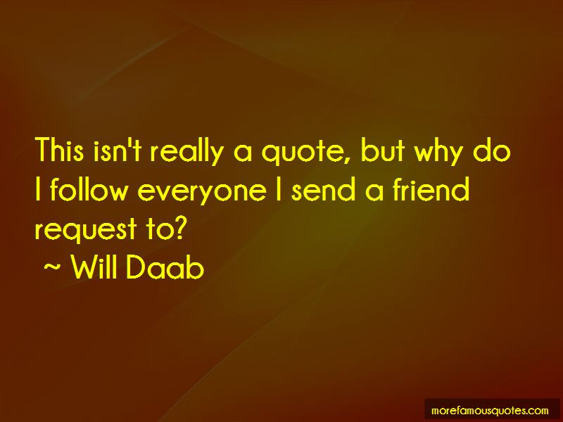 quotes about request for a friend top request for a friend