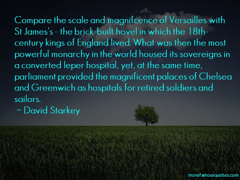 Quotes About Retired Soldiers