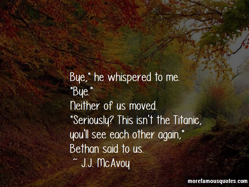 See Each Other Again Quotes Pictures 2
