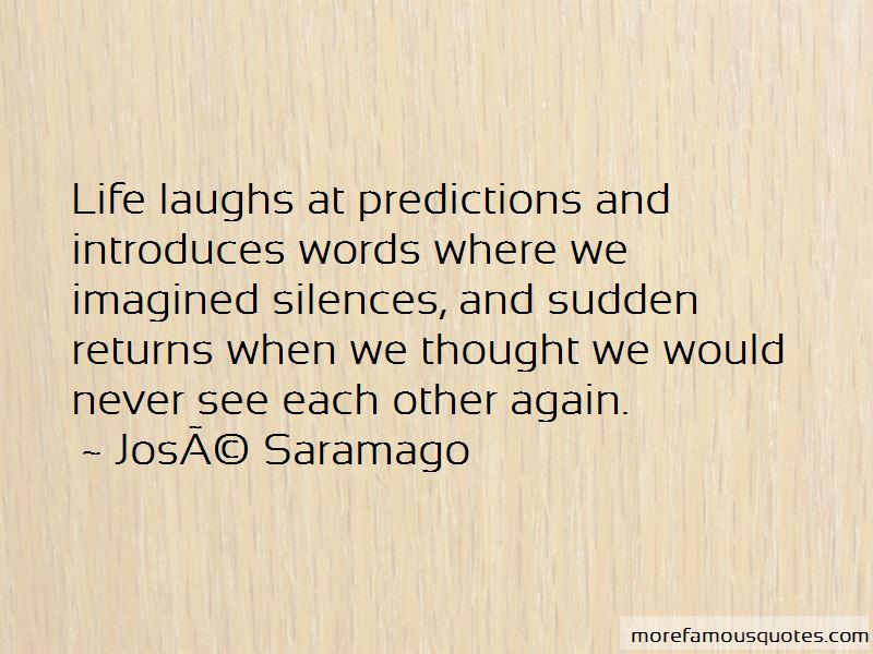 See Each Other Again Quotes Pictures 3