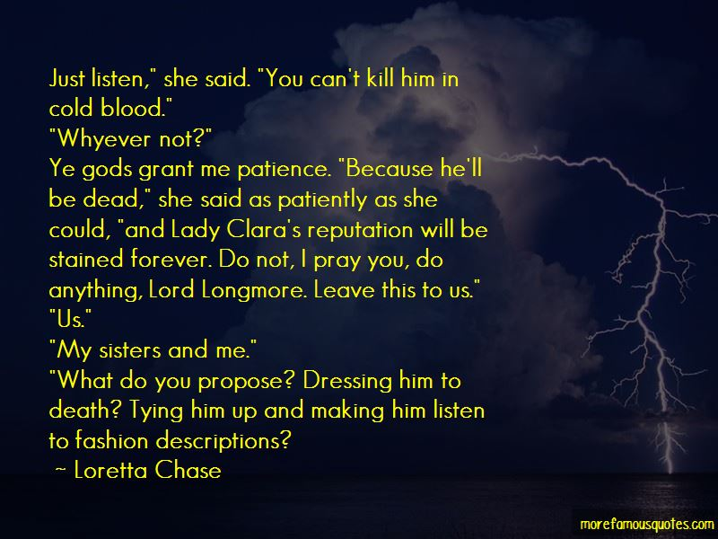 Quotes About Sisters Not By Blood