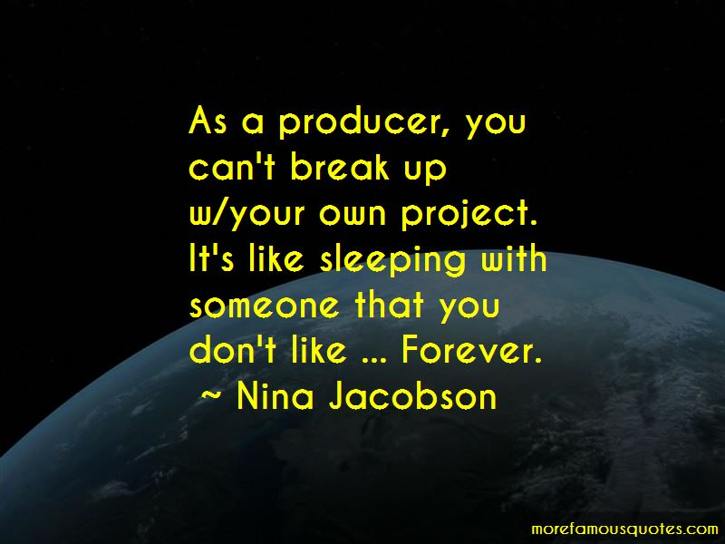 Sleeping Forever Quotes Pictures 4