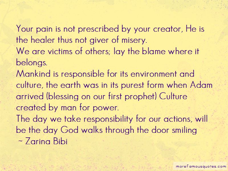 Quotes About Smiling Through Your Pain
