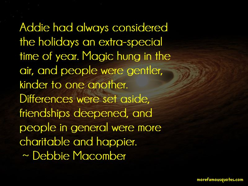 Special Friendships Quotes Pictures 4