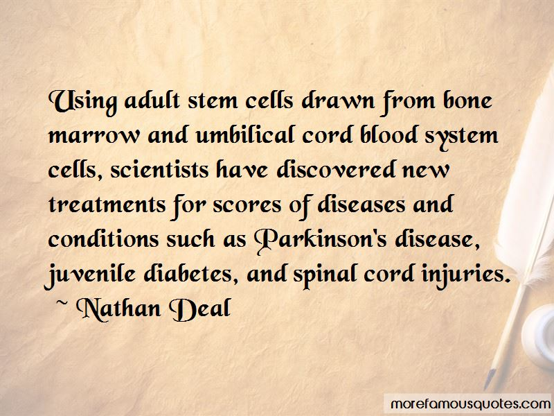 Spinal Injuries Quotes Pictures 3