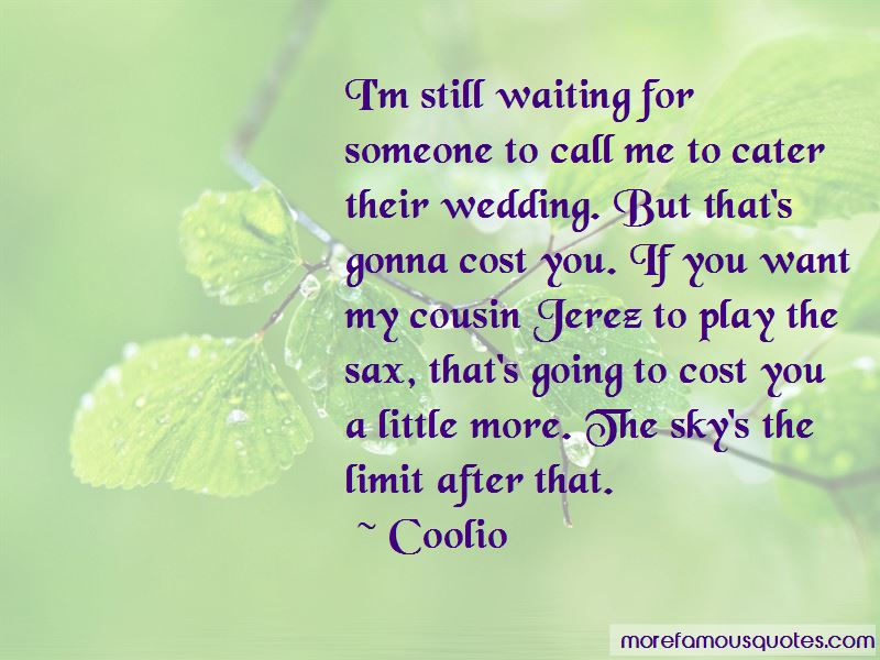 Quotes About Still Waiting For Someone Top 60 Still Waiting For Unique Waiting For Someone Quotes