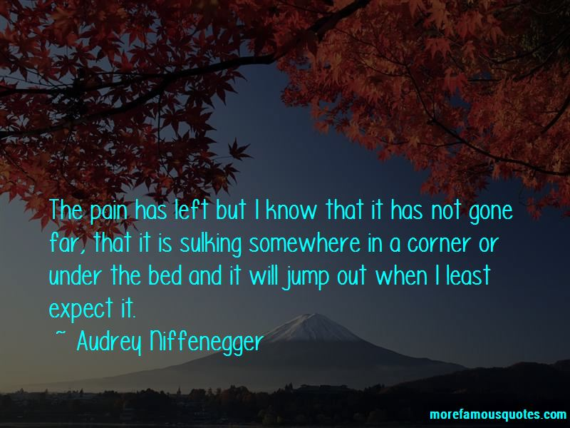 Sulking Quotes Pictures 2