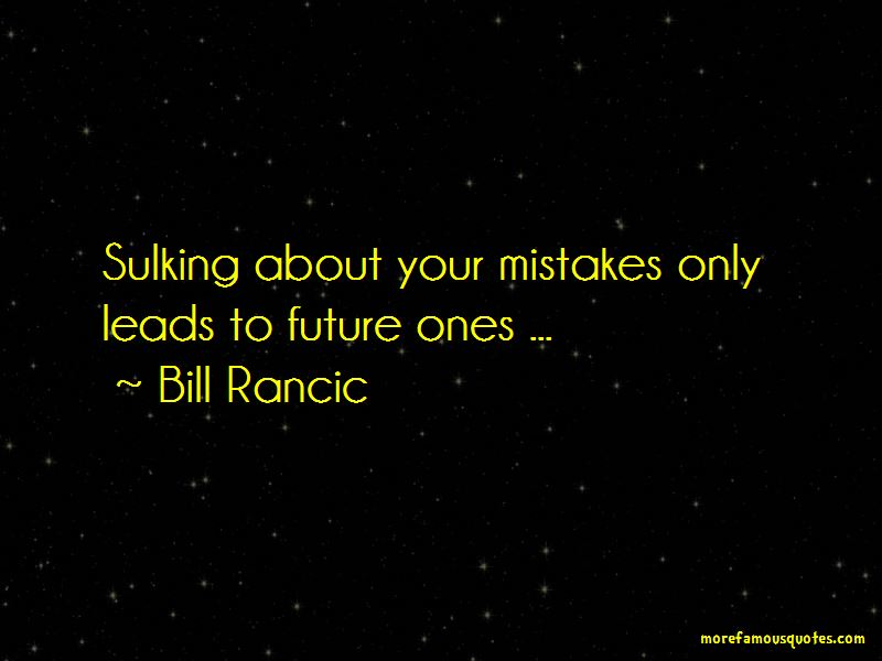Sulking Quotes Pictures 4