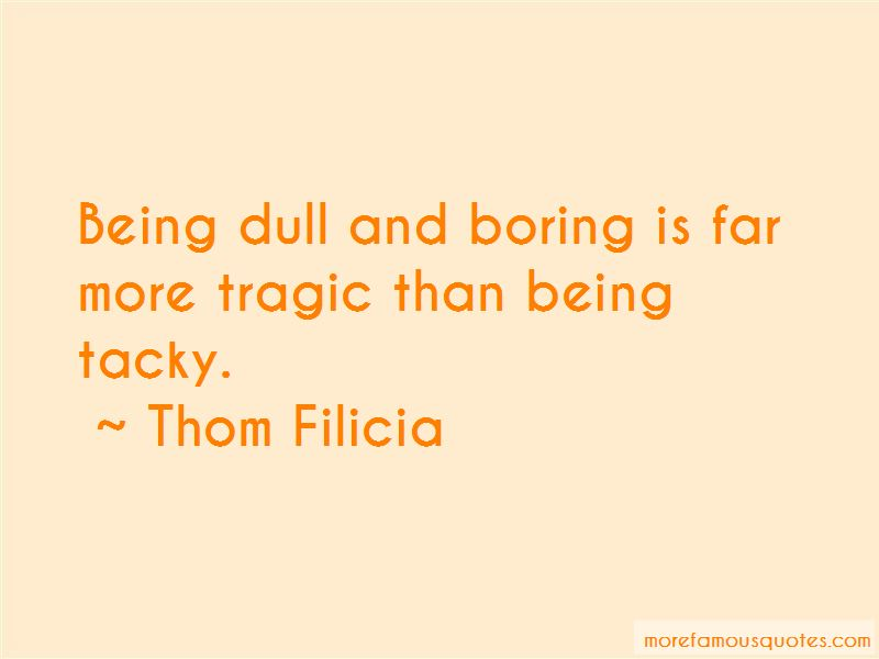 Tacky Quotes Pictures 2