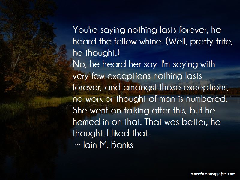 Talking And Saying Nothing Quotes Pictures 2