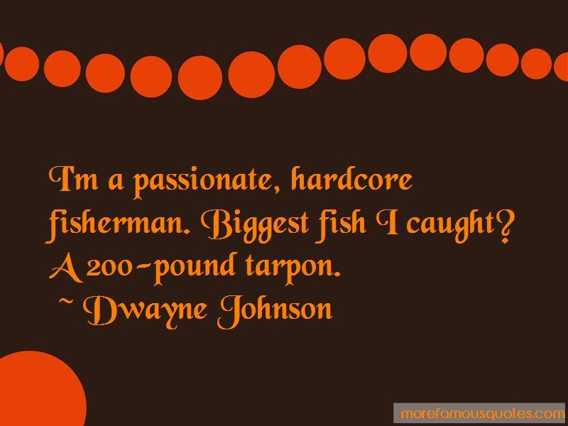 Tarpon Quotes Pictures 3