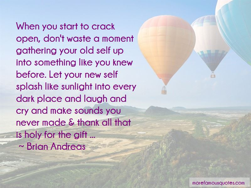 Thank You For Gift Quotes Pictures 4