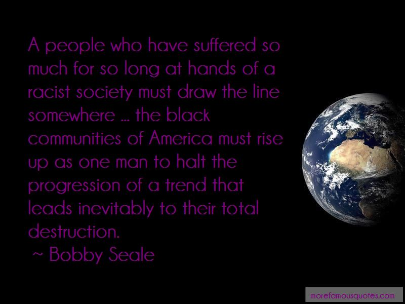 The Destruction Of America Quotes Pictures 4