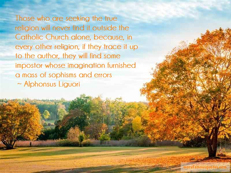 The Mass Catholic Quotes Pictures 4