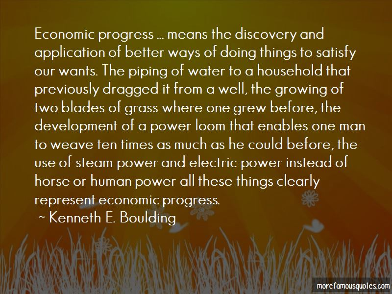 The Power Loom Quotes Pictures 4