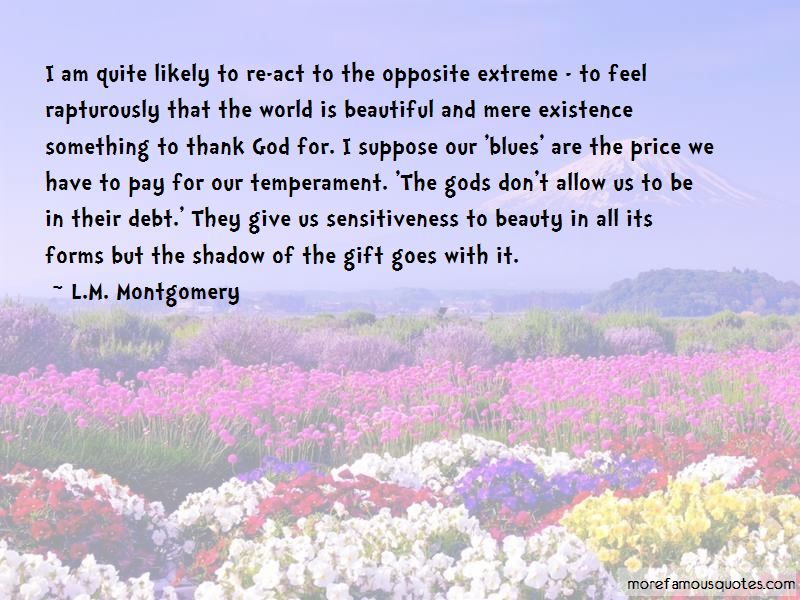Quotes About The World Is Beautiful