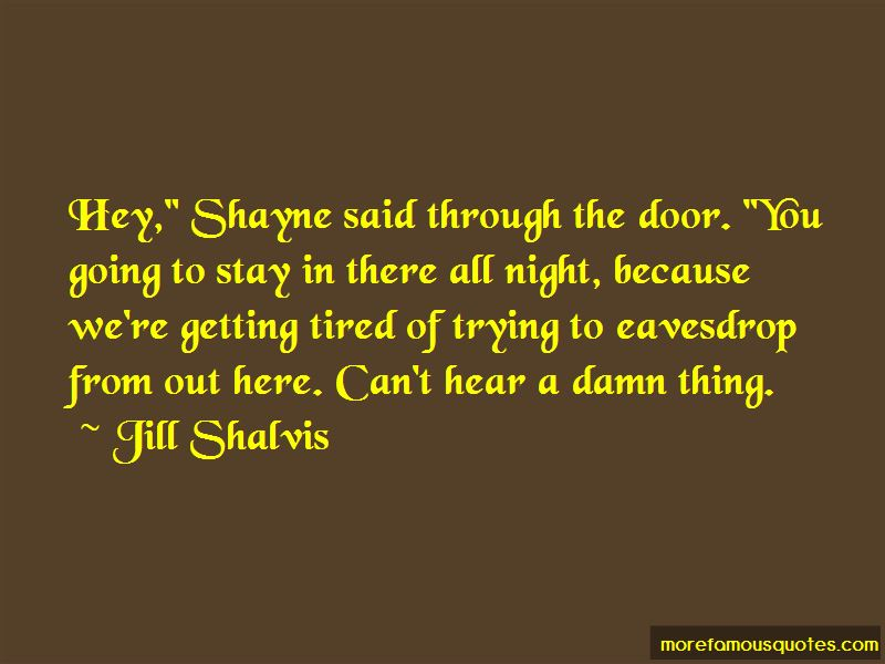 Quotes About Tired Of Trying: top 58 Tired Of Trying quotes ...