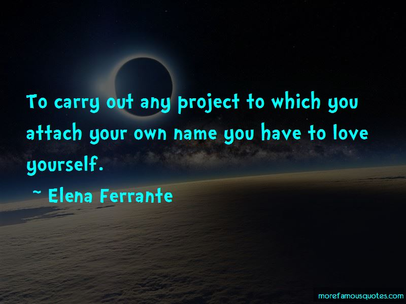 To Love Yourself Quotes Pictures 2