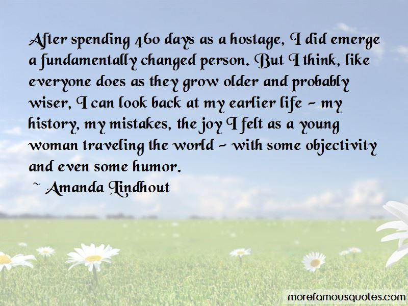 Traveling Young Quotes Pictures 2
