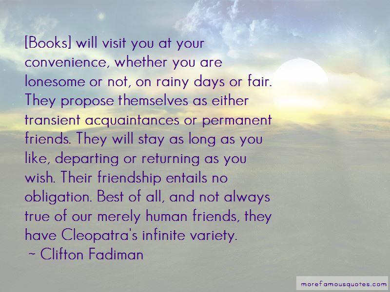 quotes about true best friendship top true best friendship