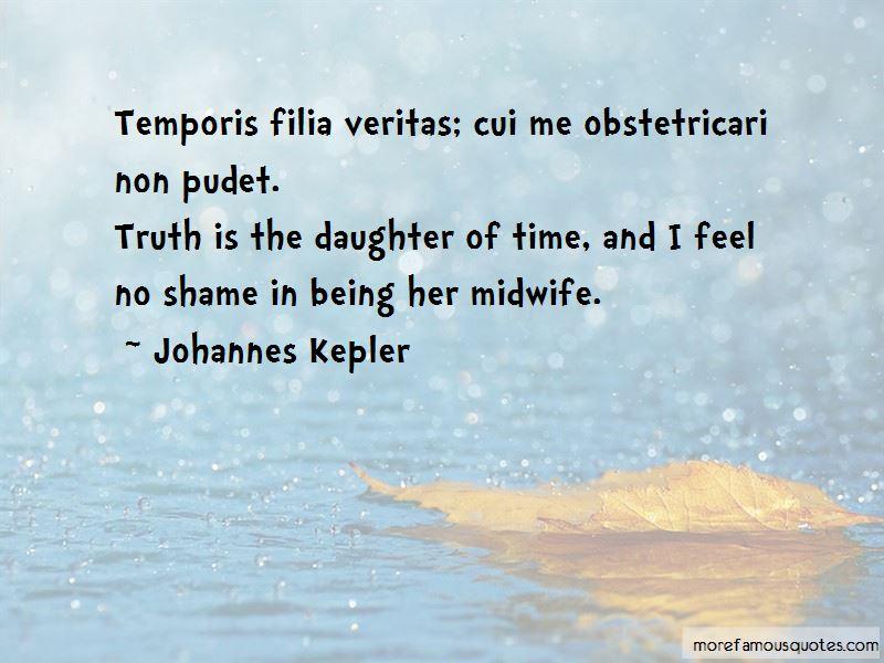 Veritas Quotes Pictures 2