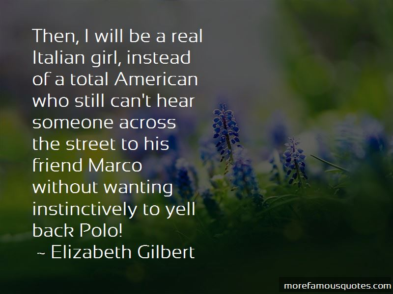Wanting A Girl Back Quotes Pictures 4